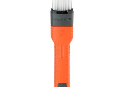 LifeHammer Safety Torch